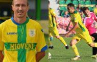 Roberto Ayza se retrage. Ultimul său meci, un amical de lux cu FCSB