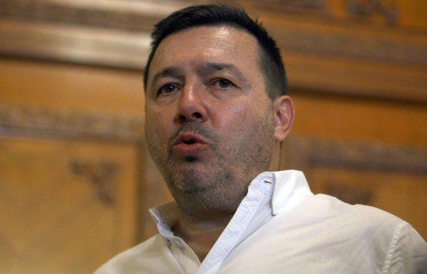 Rădulescu vrea răzbunare împotriva studenţilor