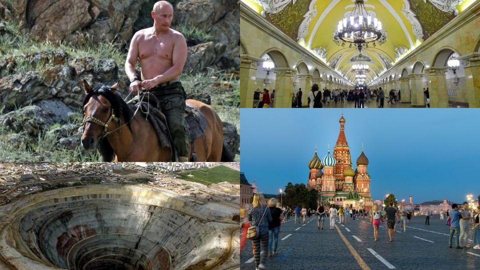 CELE MAI MULTE EXPORTURI DIN ARGEȘ MERG ÎN RUSIA