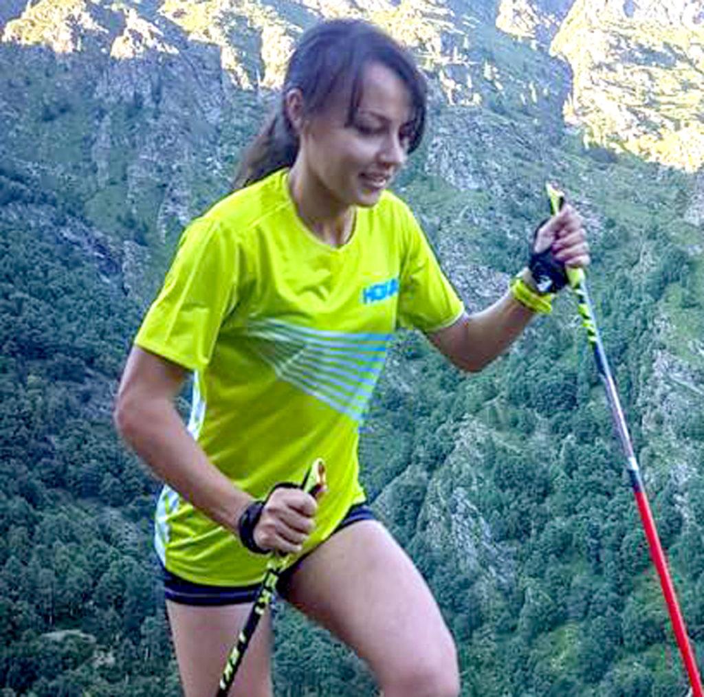 Denisa Dragomir, încă un triumf