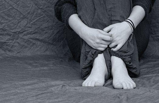 Exerciţiul fizic - leac în depresie şi anxietate