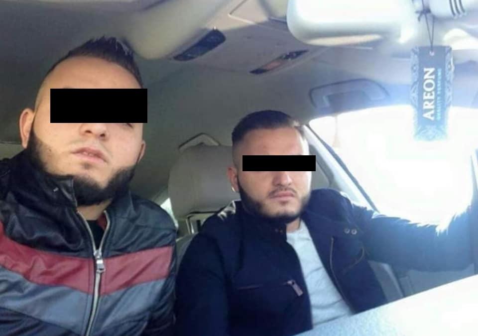 Fraţii din Merişani riscă 12 ANI de PUŞCĂRIE pentru LCM!