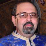A murit preotul Iulian Dumitrache de la Bascov!