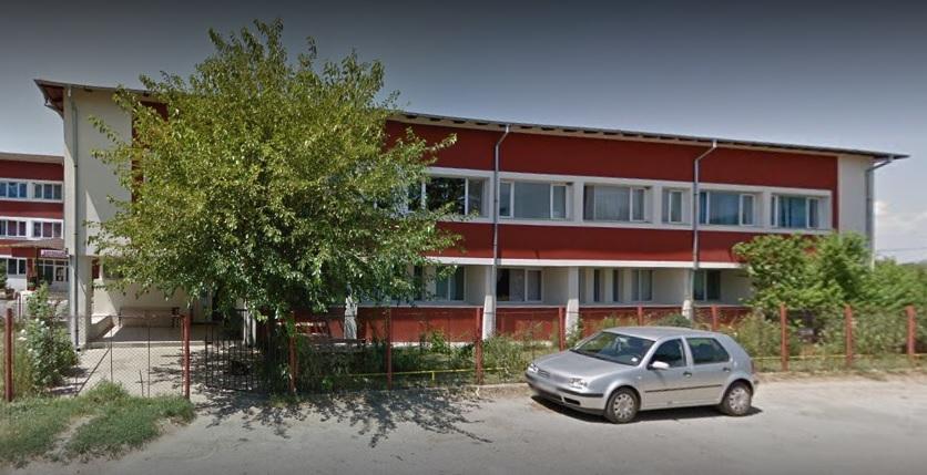 Spitalul din Călineşti nu mai are medici!