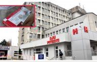 Spitalul Judeţean NU ARE SER antiviperin!