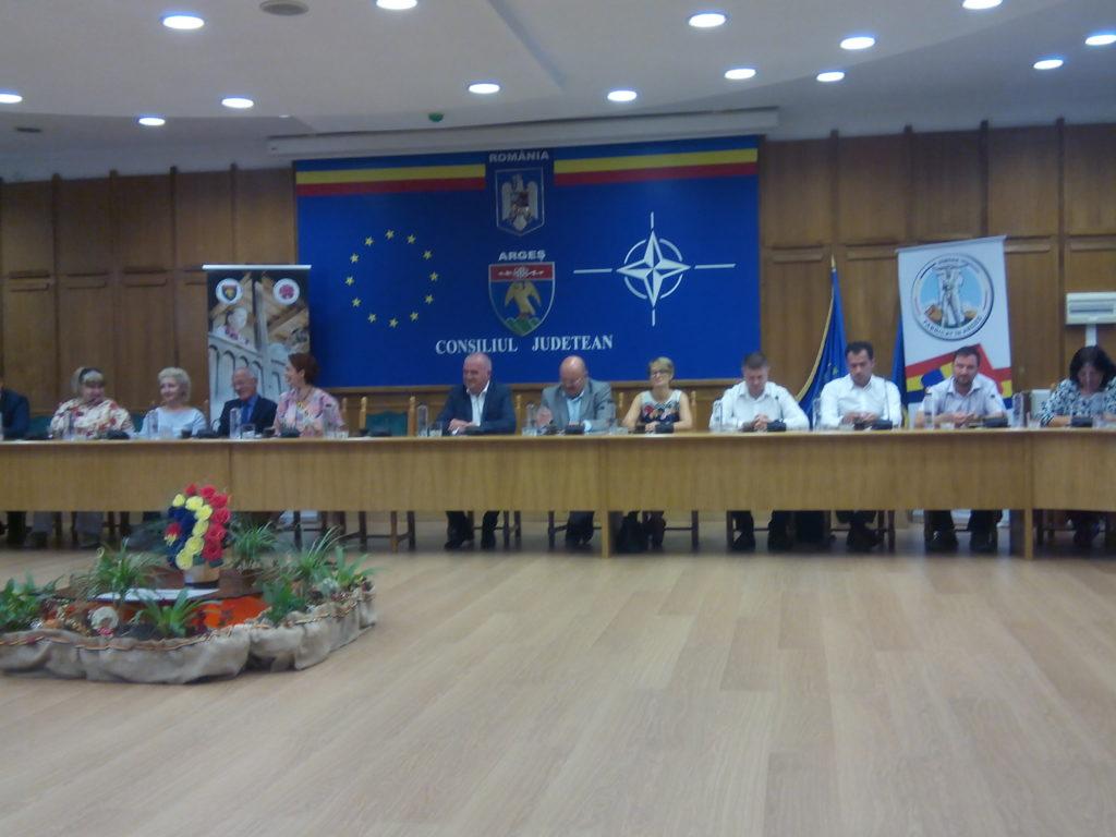 Cu noul program lansat la SJU Pitești, nu mai murim de infarct!