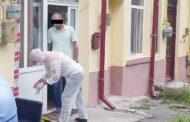 Moarte suspectă pe Bd. Republicii din Pitești! Ucis pentru BANI?