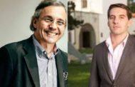 Doi prinţi, aşteptaţi la hramul unei biserici din Ştefăneşti