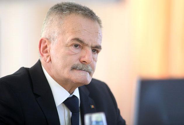 Valeca a pierdut o funcție importantă în PSD!