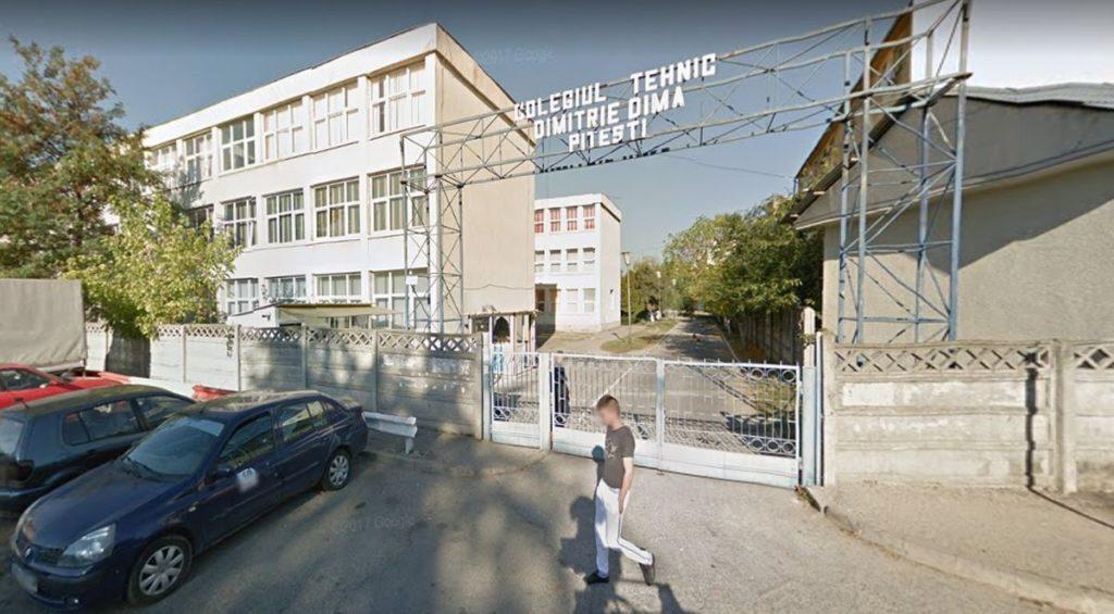ZECI de școli și grădinițe din Argeș, FĂRĂ DIRECTORI!