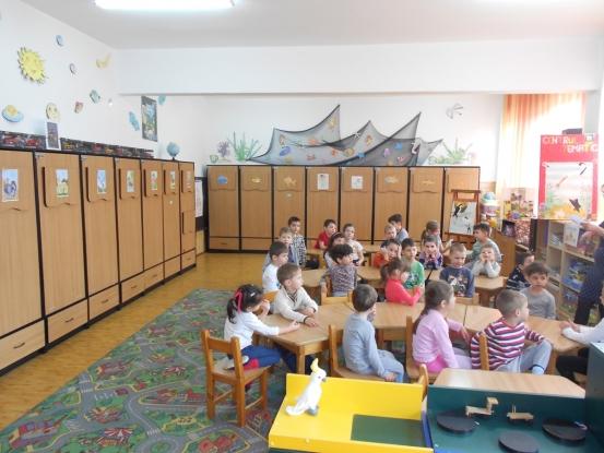 A venit MILIARDUL pentru grupuri sanitare în școlile din Argeș