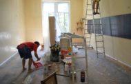 Cu mistria și bolobocul în școlile din Argeș