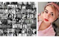 Lucrările realizate de Bianca Stroe, urmărite de peste 1500 de persoane