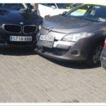 Mare atenție la șoferii din Pitești! Mai ales la cei cu BMW