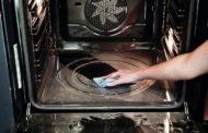 Femeie electrocutată în Pitești. Surprinsă de un cuptor fără împământare!