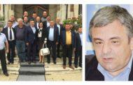 Război în PNL Argeș! Primari liberali îl vor