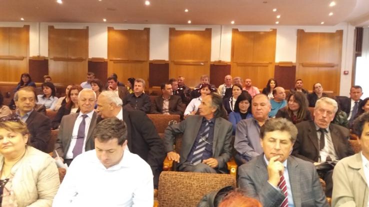 Primăriile din Argeș urlă după bani, Guvernul le dă firmituri!