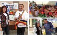 Primar din Argeș: tinerii să facă și copii, nu doar nunți!