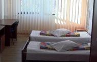 Chirii și condiții de cazare pentru studenți în căminele Upit