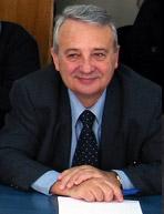 Cătălin Zamfir a devenit membru titular al Academiei Române