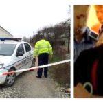 Crimă la Curtea de Argeş! A omorât un bărbat cu parul şi a recunoscut