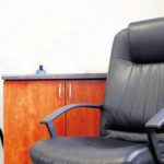 Ce şefi de instituţii vor fi SCHIMBAŢI în Argeş?