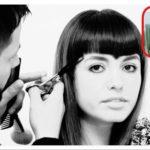 Mascaţi la saloane de înfrumuseţare din Argeş