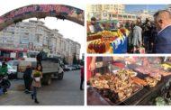 Toamna Piteșteană: produse pe alese, prețuri pentru toți