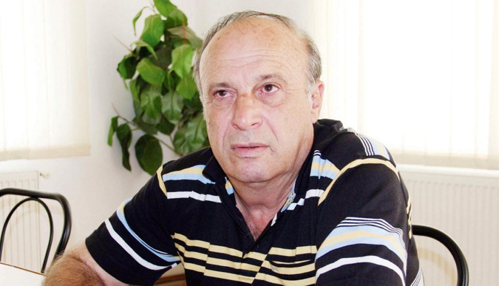 Fostul primar Gavrilescu, trimis în judecată de DNA