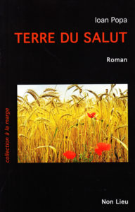 A tipărit în Franța un roman de 1000 de pagini!