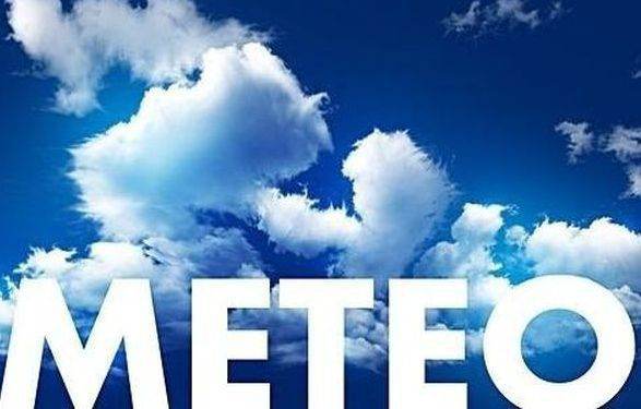 Se schimbă vremea în Argeș. Prognoza meteo actualizată