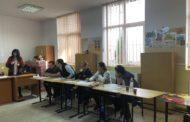 ALEGERI 2019. Prezența la VOT în Argeș