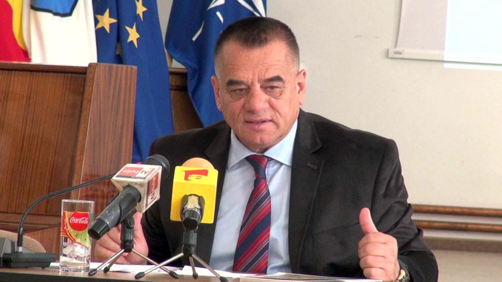 """CORNEL IONICĂ DESPRE SORIN APOSTOLICEANU: """"MAXIMĂ NERUȘINARE!"""""""