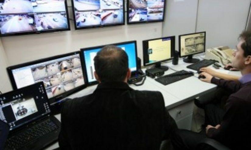 Date interesante de la Serviciul de Telecomunicații Speciale (STS)
