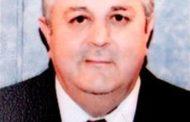 Şeful DSVSA iese la pensie