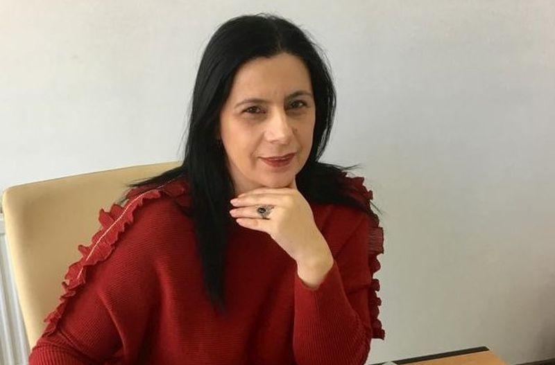 """""""GRANIȚELE PROFESIONALE"""" ALE DREPTULUI LA LIBERĂ EXPRIMARE"""