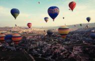 Vrei să ai parte de o experienţă de neuitat? Un sejur în Turcia este alegerea cea mai bună!