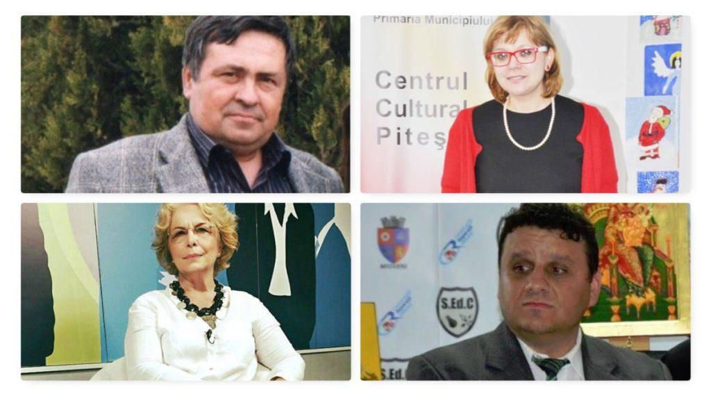 Ce spun OAMENII din Argeş despre PROIECTUL DE PENSIONARE