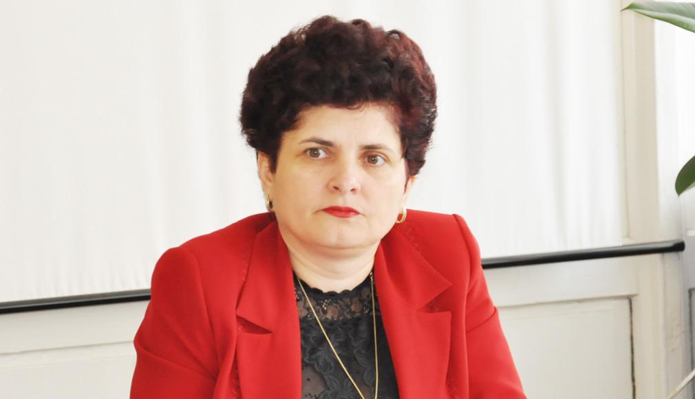 DSP ARGEŞ, ÎN CAMPANIE PENTRU SĂNĂTATEA MINTALĂ