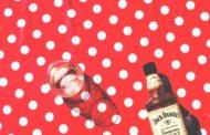 Acestea sunt cele mai delicioase băuturi pe bază de Jack Daniel's!