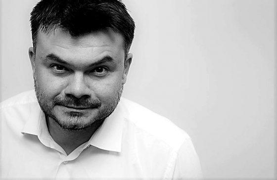 DAN HODOȘ, OFICIAL ÎN CURSA PENTRU PRIMĂRIA PITEȘTI