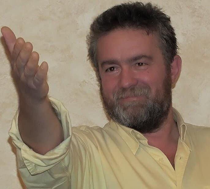 UN ARGEŞEAN, NUMIT DIRECTOR LA ROMSILVA