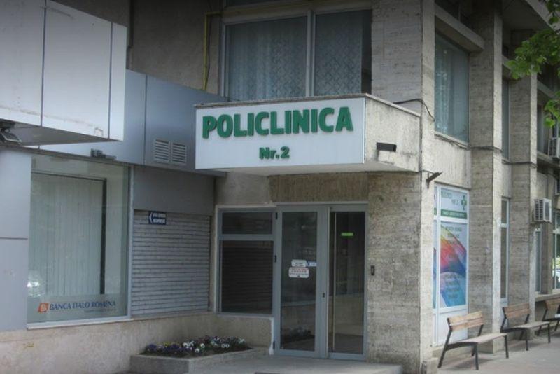 LA DERMATOLOG DUPĂ CE A FOLOSIT UN PENIS DE CAUCIUC