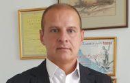 DR. TIBERIU IRIMIA EXPLICĂ FATALITATEA COPILULUI ANESTEZIAT TOTAL