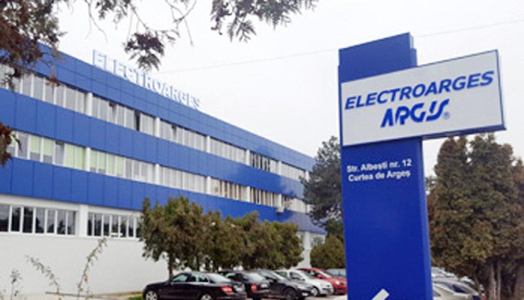 Ventilatorul mecanic de la Electroargeş, gata până pe 15 mai