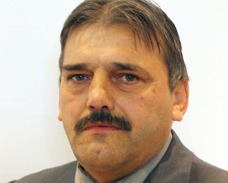CONSILIER JUDEȚEAN, INTERNAT ÎN STARE GRAVĂ