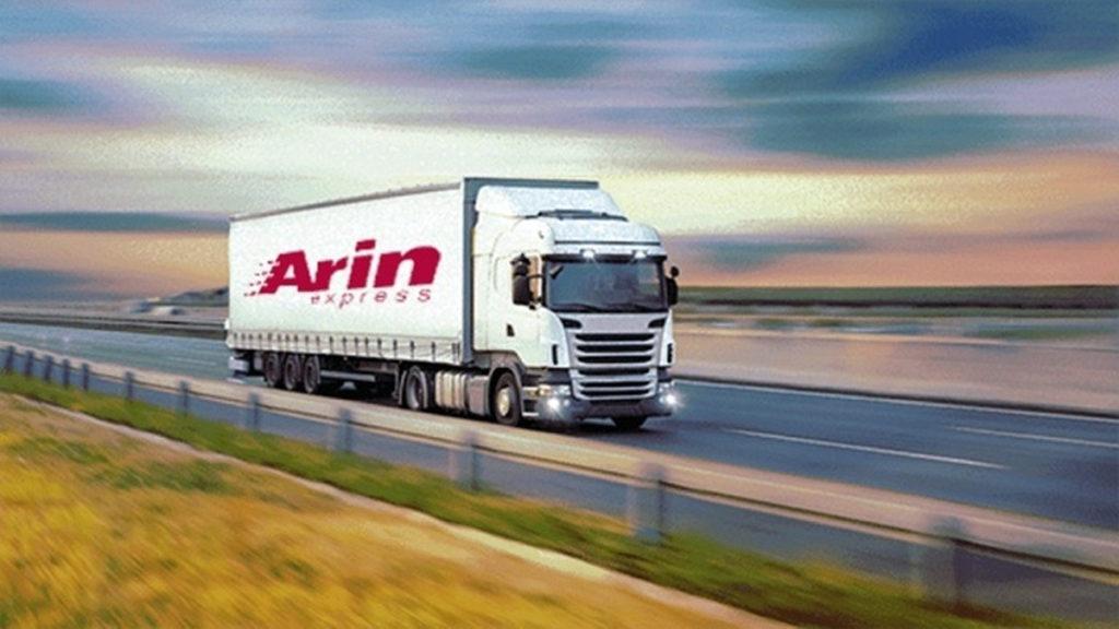 Un transportator spaniol și-a deschis sediu la Pitești