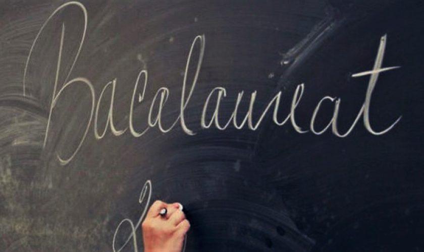 BAC 2020. SUBIECTELE LA LIMBA ȘI LITERATURA ROMÂNĂ