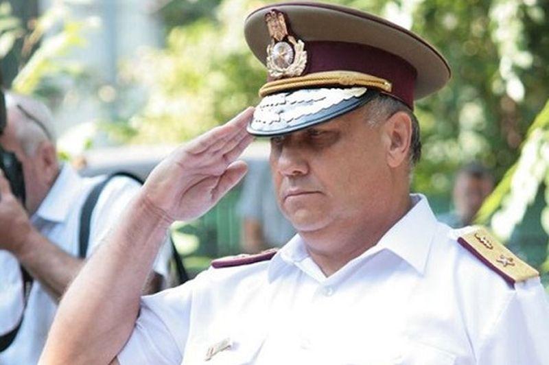Argeșean, numit secretar de stat la Ministerul Sănătăţii