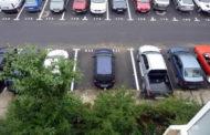 Abonamentele pentru parcări, prelungite